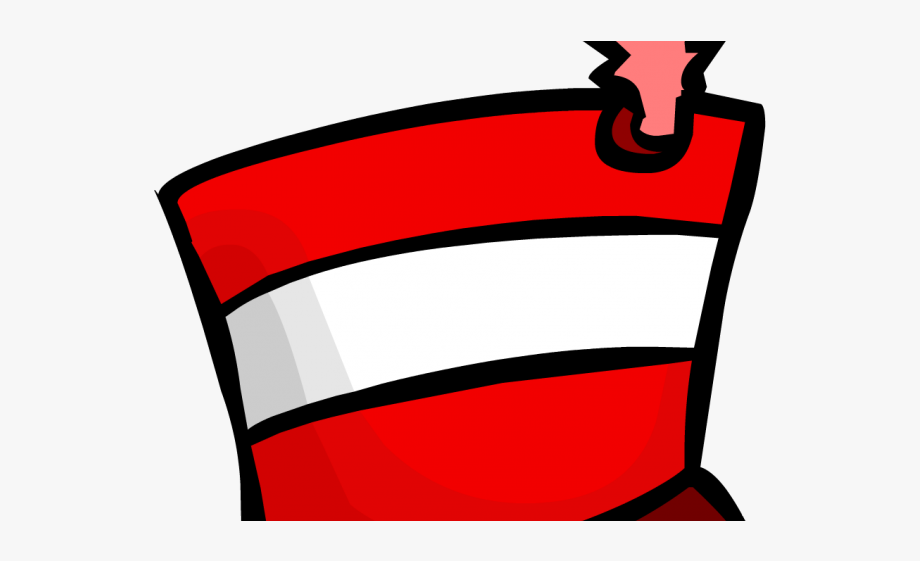 Hat Clipart Marching Band.