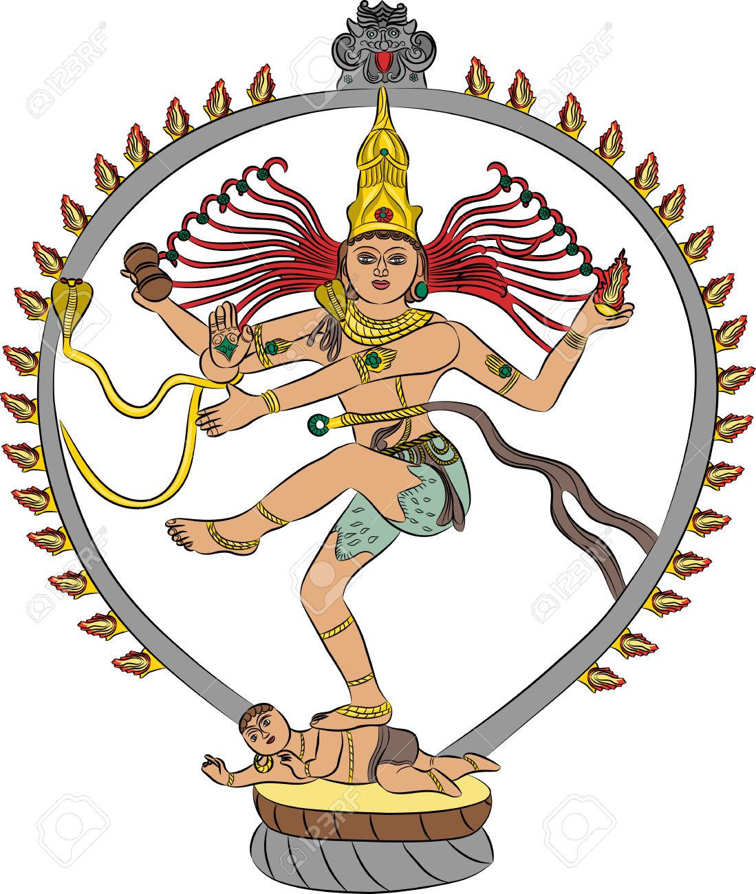 123 Shakti Stock Illustrations, Cliparts And Royalty Free Shakti.