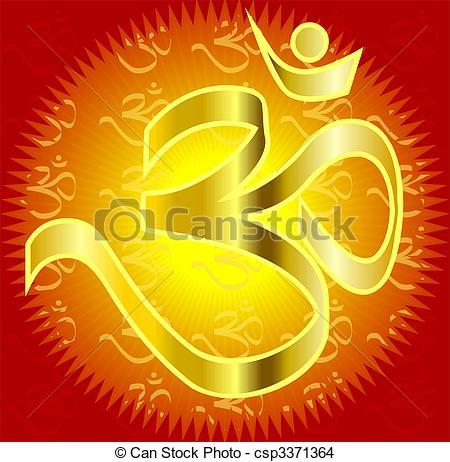Shakti Illustrations and Clipart. 71 Shakti royalty free.