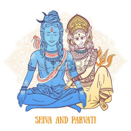 122 Shakti Stock Illustrations, Cliparts And Royalty Free Shakti.