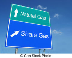 Shale Illustrations and Clipart. 860 Shale royalty free.