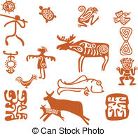 Shamanism Clip Art Vector and Illustration. 59 Shamanism clipart.