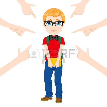 994 Shame Stock Vector Illustration And Royalty Free Shame Clipart.