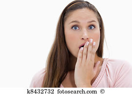 Shamefaced Stock Photos and Images. 109 shamefaced pictures and.