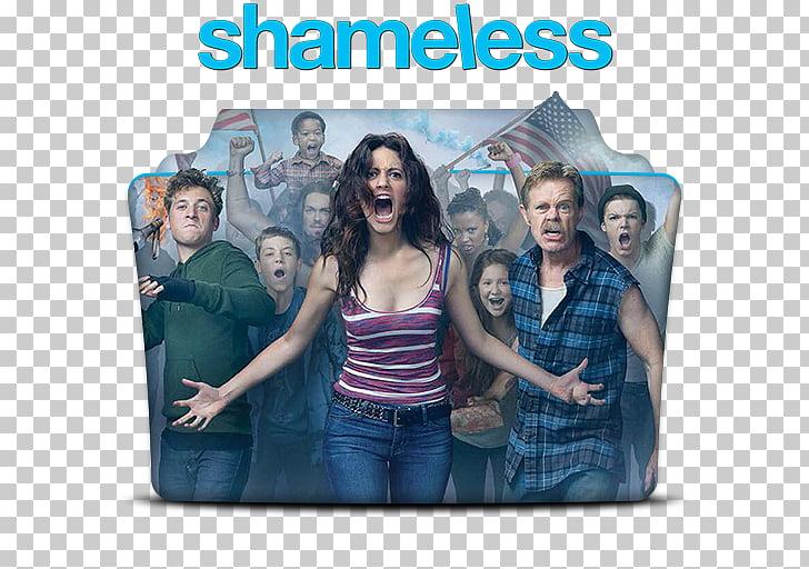 Shameless (season 8) Television show Shameless (season 4.