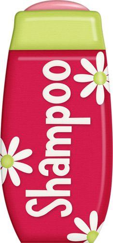 Free Shampoo Cliparts, Download Free Clip Art, Free Clip Art.