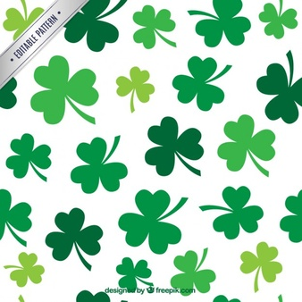 Shamrock Vectors, Photos and PSD files.
