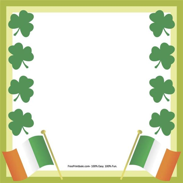 Free Irish Borders Cliparts, Download Free Clip Art, Free.