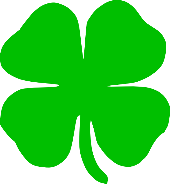 Free Shamrock Images, Download Free Clip Art, Free Clip Art.
