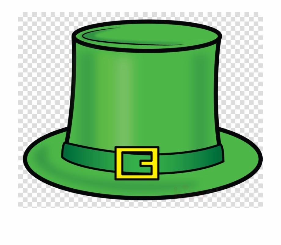 Clip Art Clipart Saint Patrick\'s Day Shamrock Clip.
