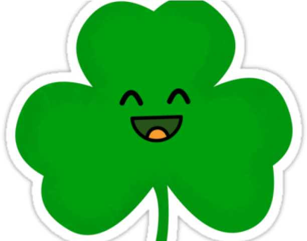 Free Shamrock Clipart Png, Download Free Clip Art, Free Clip.