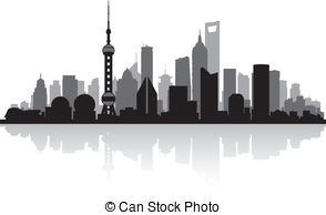 Shanghai Illustrations and Clipart. 1,081 Shanghai royalty free.