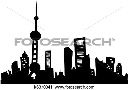 Shanghai Stock Illustrations. 395 shanghai clip art images and.