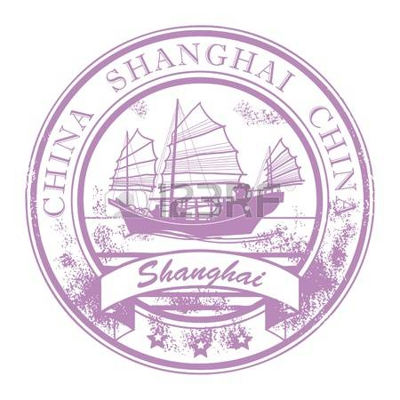 135 Old Shanghai Stock Vector Illustration And Royalty Free Old.