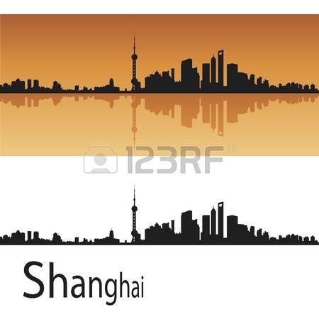 1,770 Shanghai Cliparts, Stock Vector And Royalty Free Shanghai.