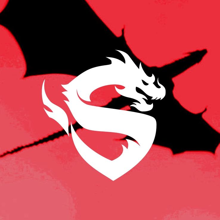1 Free Shanghai Dragons music playlists.
