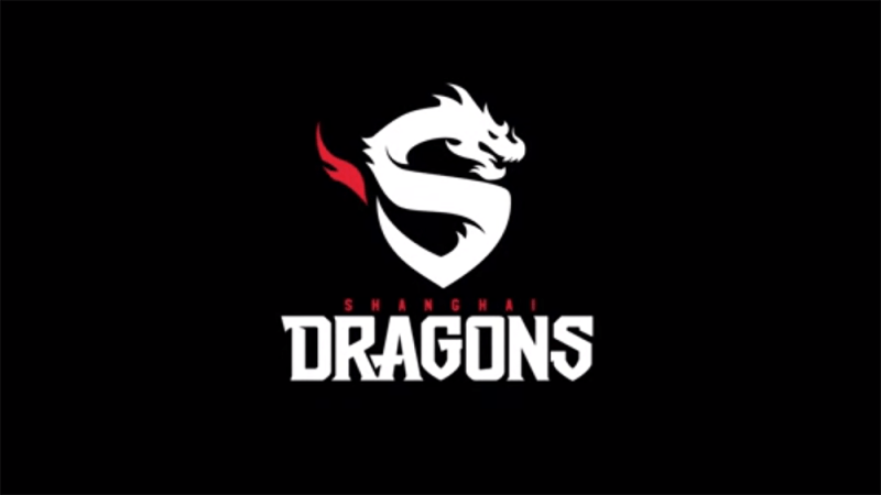 Shanghai Dragons take the OWL stage three championship in.