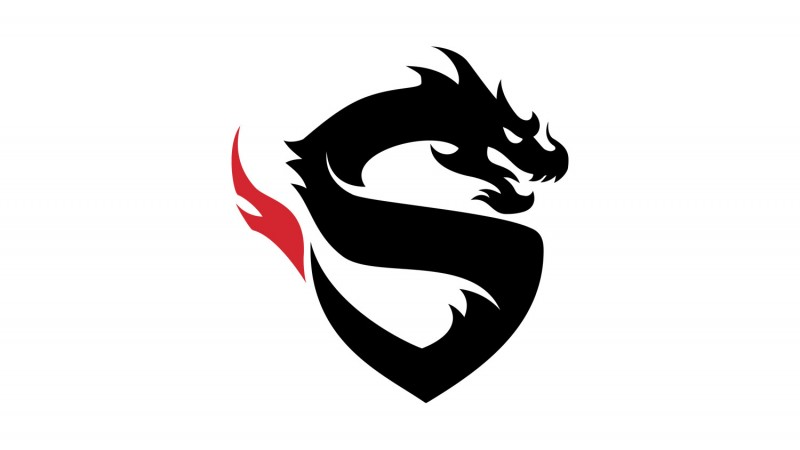 The Shanghai Dragons Have Finally Won An Overwatch League.