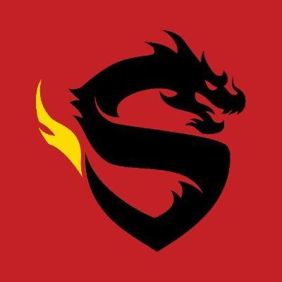 Shanghai Dragons (@ShanghaiDragons).