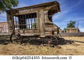 Shaniko Images and Stock Photos. 13 shaniko photography and.