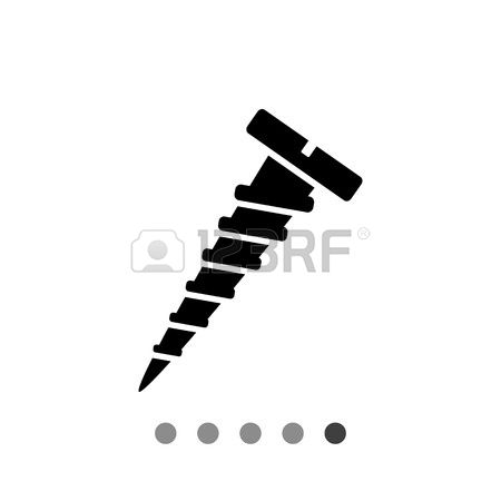 1,019 A Shank Stock Vector Illustration And Royalty Free A Shank.