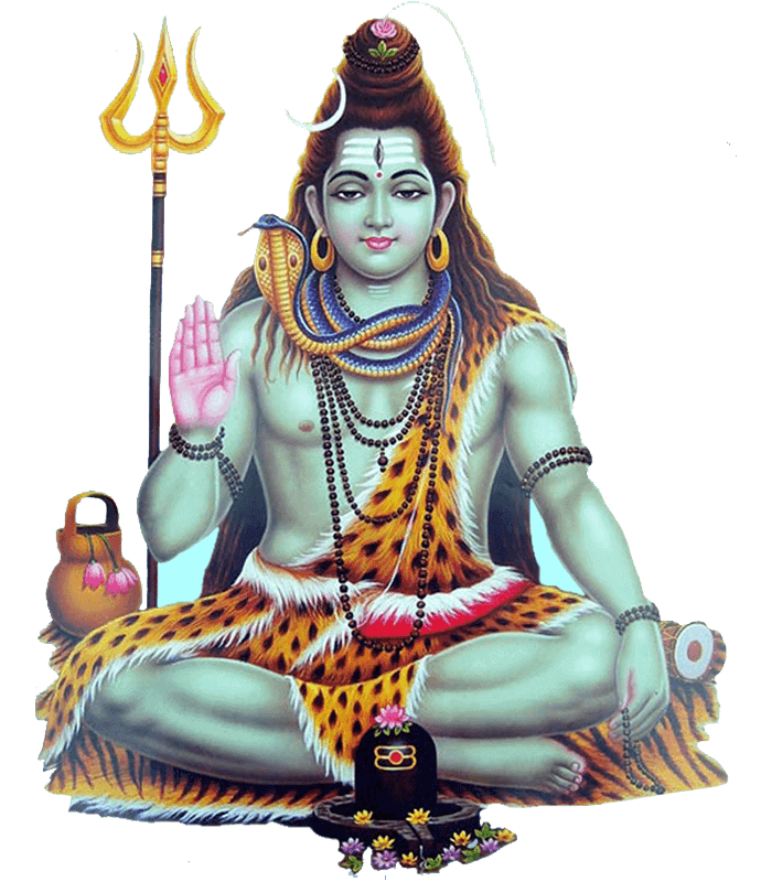 Shiv Png, png collections at sccpre.cat.