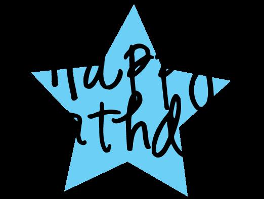 Classy Birthday Clipart Clipground