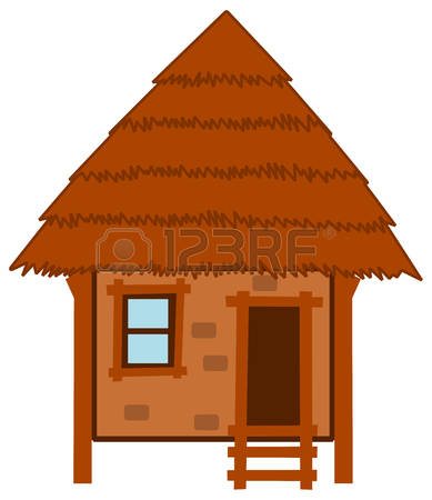 194 Shanty Houses Stock Vector Illustration And Royalty Free.