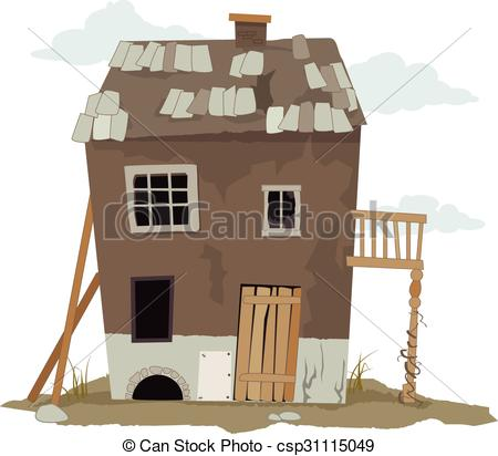 Shanty Illustrations and Clipart. 139 Shanty royalty free.