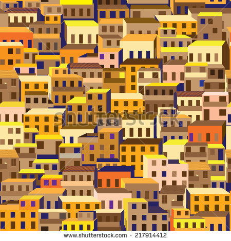 Poor city vector free vector download (1,326 Free vector) for.