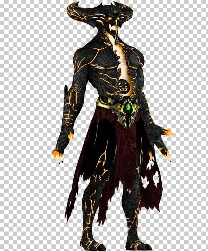 Shinnok Mortal Kombat X Cyrax Shao Kahn PNG, Clipart, Action.