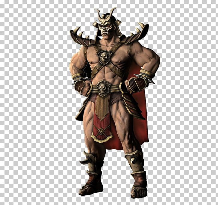 Shao Kahn Mortal Kombat: Armageddon Mortal Kombat X Mileena.