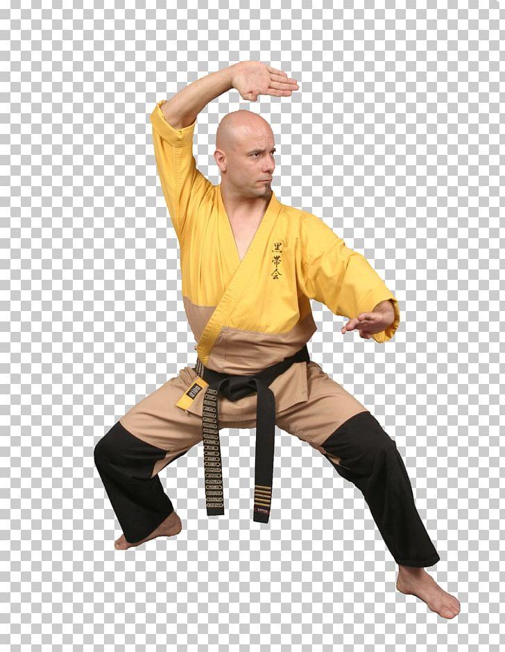 Shaolin Monastery Shaolin Kung Fu Martial Arts Karate PNG.
