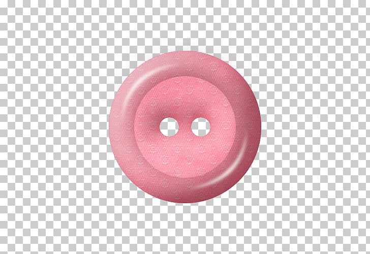 Button Scrapbooking Shape Adobe Photoshop Explanation.