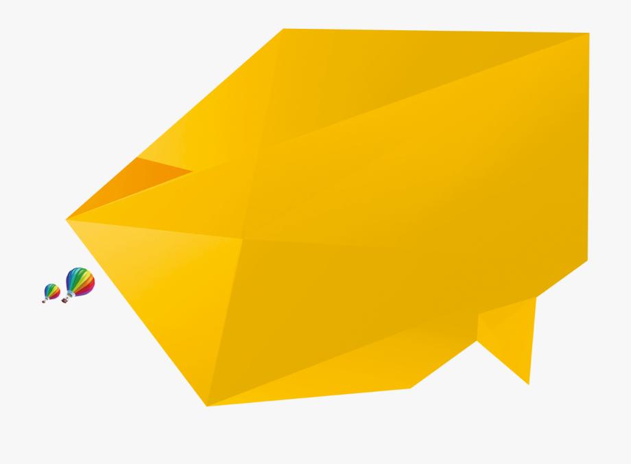 Yellow Shape Design Png , Transparent Cartoon, Free Cliparts.