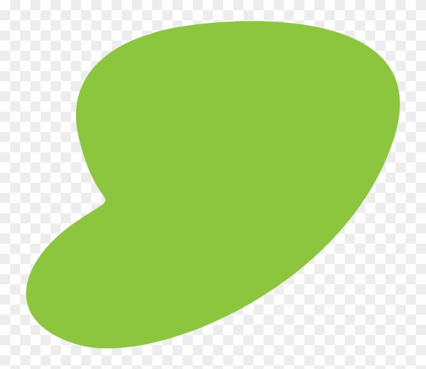 Free Green Shape Cliparts, Download Free Clip Art,.