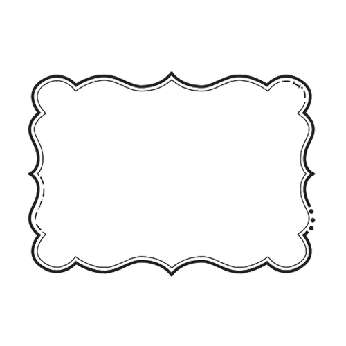 40544 Outline free clipart.