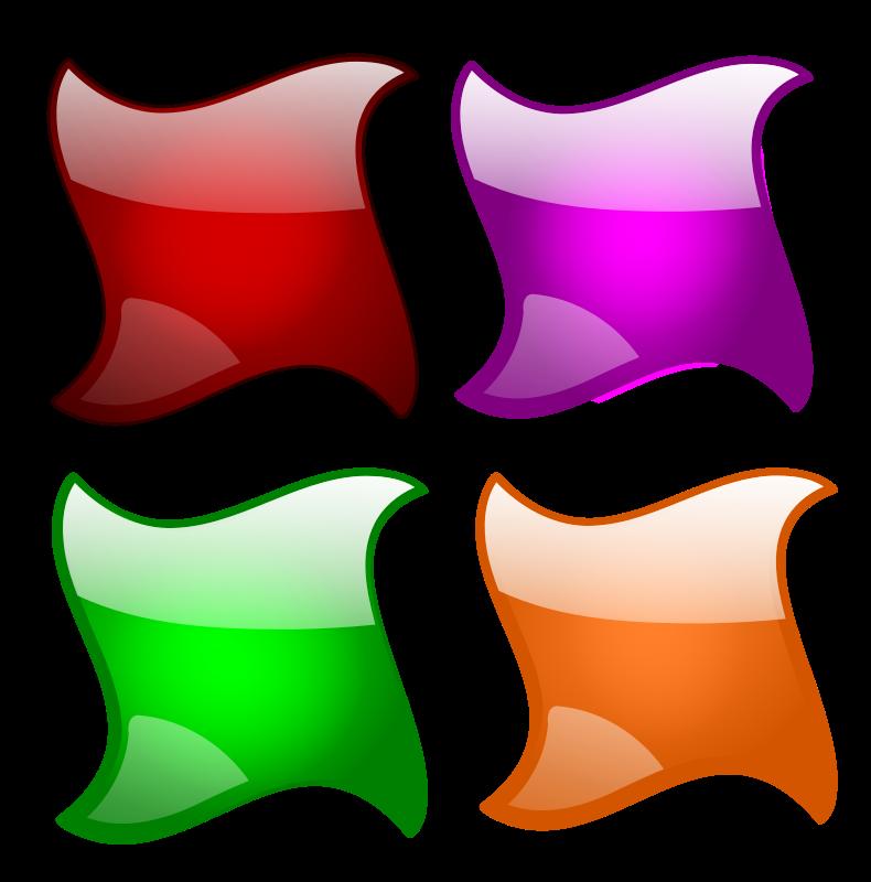 Design clipart shape, Design shape Transparent FREE for.