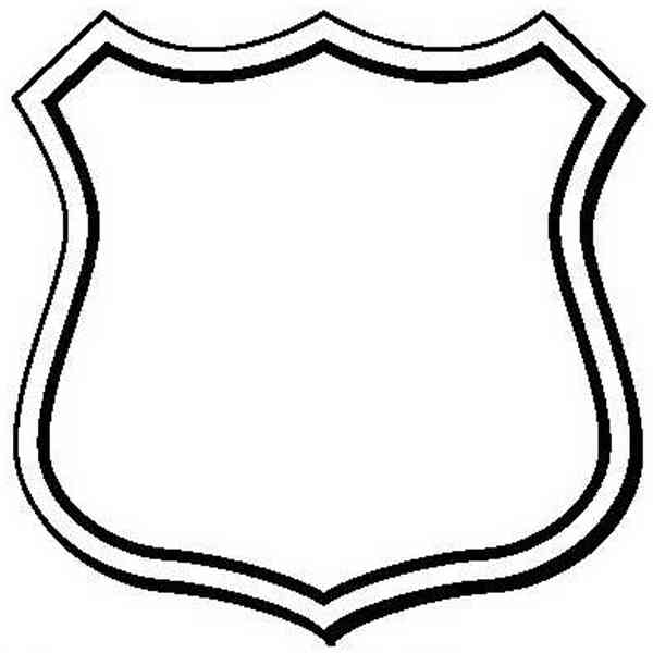 Free printable cheerleading clipart furthermore Post free Printable Soccer Award Certificates 363836 furthermore Royalty Free Stock Image Isolated 16th Century War Shield Banner Image24629256 likewise Vector Floral Black Border Template Vector 1747199 additionally Free Letter Templates For Banners. on blank football templates