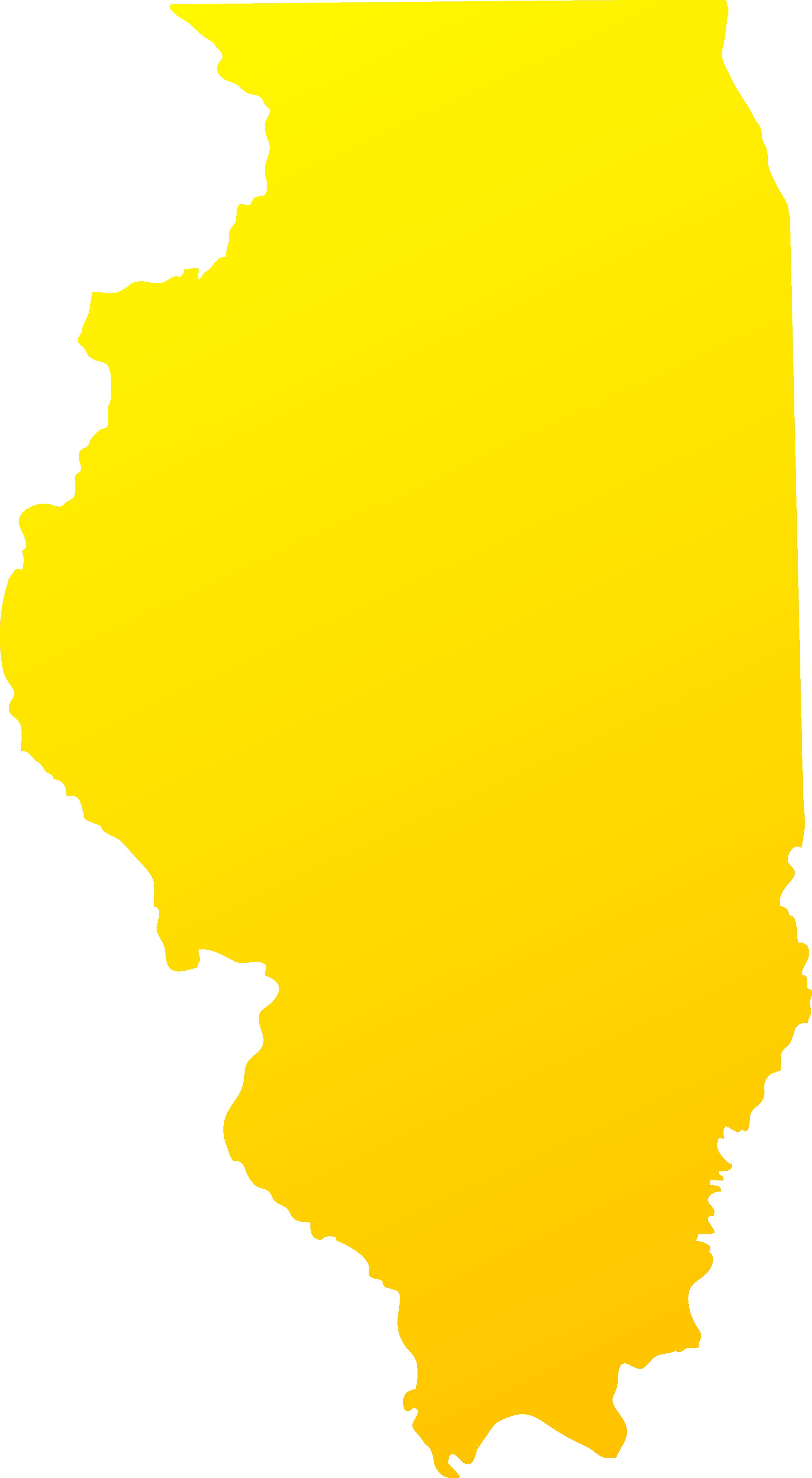 Illinois Clipart
