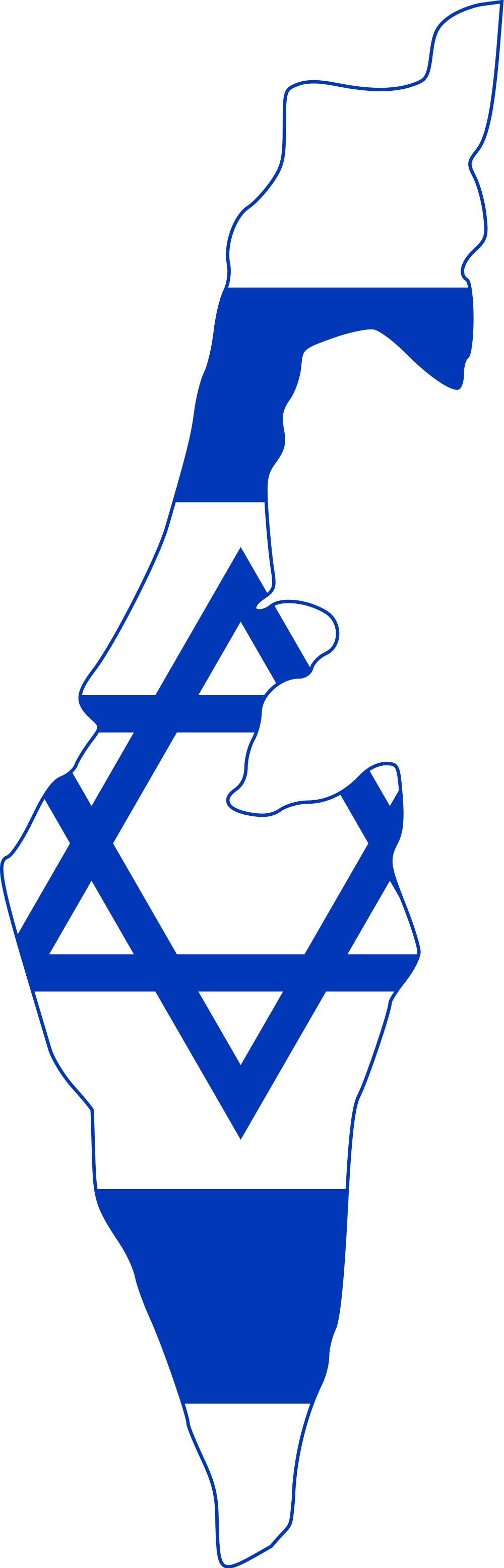 File:Israel Flag.