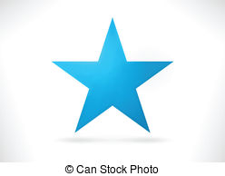 Star shape Illustrations and Clipart. 157,781 Star shape royalty.