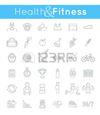 1,228 Shaping Stock Vector Illustration And Royalty Free Shaping.