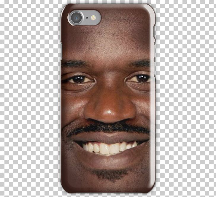 Shaquille O\'Neal Los Angeles Lakers NBA Love Shaq Basketball.