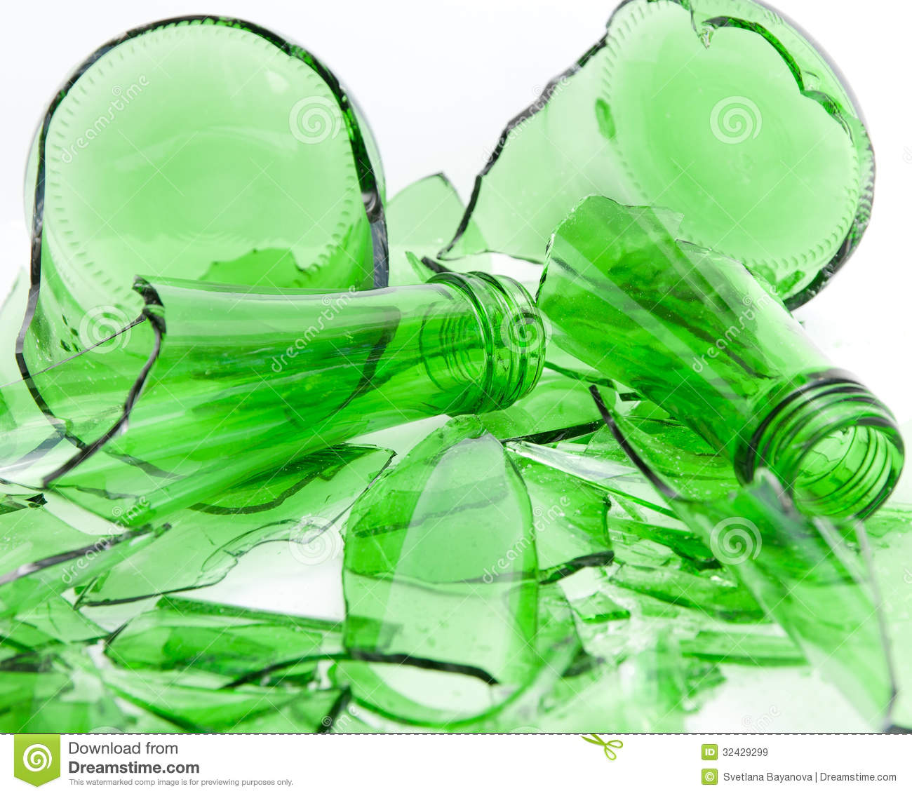 Shards Glass Stock Photos, Images, & Pictures.