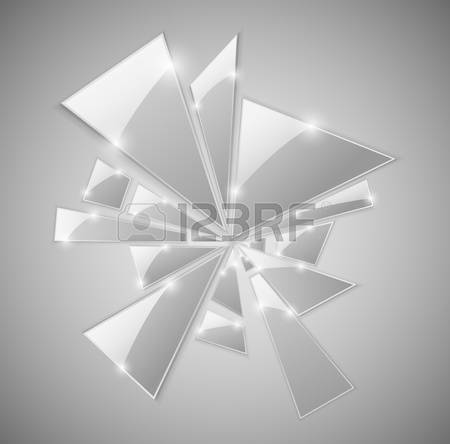 945 Shards Stock Illustrations, Cliparts And Royalty Free Shards.