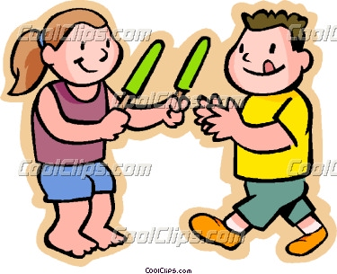Share Clipart.