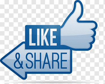 Share Icon cutout PNG & clipart images.