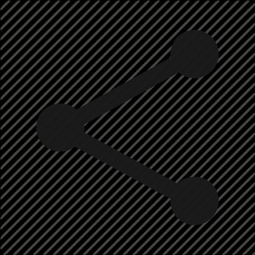 \'Social Messaging & Productivity — Black 2\' by Huang QuanRong.