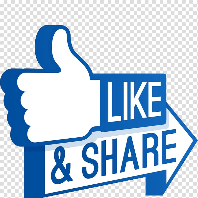 Like button YouTube Social media Computer Icons, youtube.